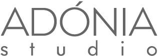 Adonia Studio